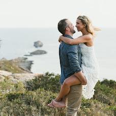 Bryllupsfotograf Aimee Haak (Aimee). Bilde av 14.05.2019