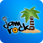 JamRockOne icon
