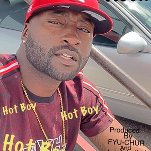 Hot Boy Upload Your Music Free