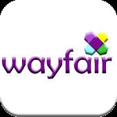 Online Home Store Wayfair