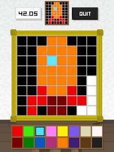 Pixel 8 v1.0