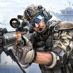 Sniper Fury: Top shooting game - FPS gun games 5.0.0i