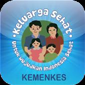 Unduh Aplikasi Keluarga Sehat Gratis