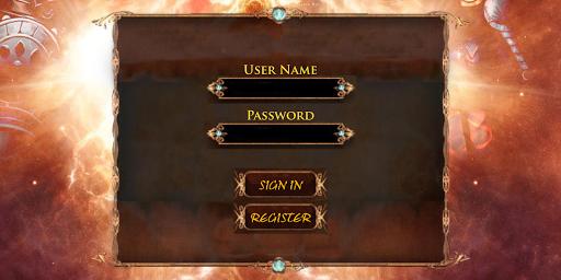 Metin 2 Downloader 2.0 de.gamequotes.net 2