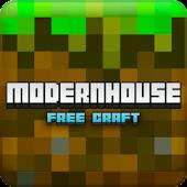 Modern House Craft PE