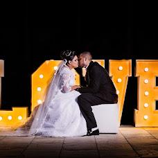 Wedding photographer Bergson Medeiros (bergsonmedeiros). Photo of 18.01.2018