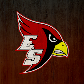 School District Of Eleva-Strum, WI Android APK Download Free By Apptegy