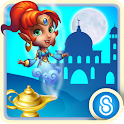 Castle Story: Desert Nights™ icon