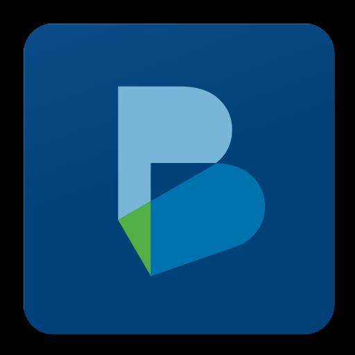 Banestes (app)