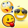 com.shareitagain.wastickerapps.smiley