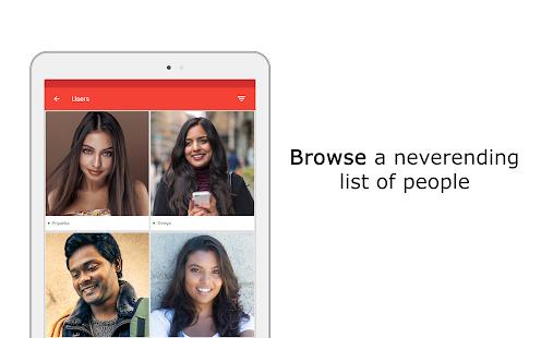 match dating susret singlova aplikacija za upoznavanje muslimana za iphone