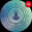Meditation Music - Relax icon