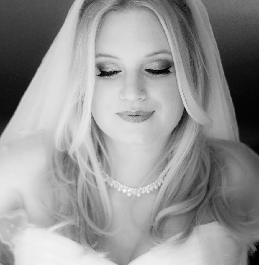 by Lemšen Bassanese - Wedding Bride