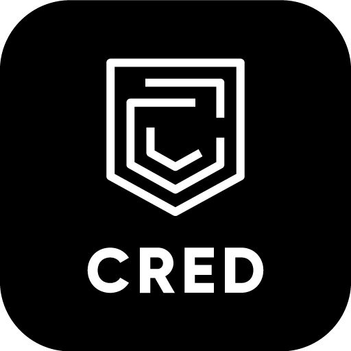 CRED - Rewards on Credit card bill payments