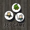 357 Game icon