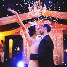 Wedding photographer Mariya Medvedeva (mariamedvedeva). Photo of 22.10.2016
