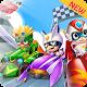 Hero bots car rush for PC-Windows 7,8,10 and Mac