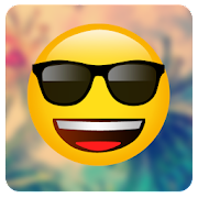 Emoji Wallpapers MX
