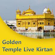 Golden Temple Live Kirtan Videos 1 5 7 latest apk download