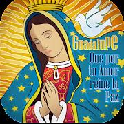 Milagrosa Virgen de Guadalupe