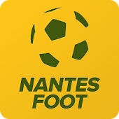 Nantes Foot Supporter