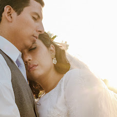 Wedding photographer Jarol Nelson (jarooldn). Photo of 05.02.2017