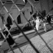 Wedding photographer Artem Rybchenko (RybchenkoArt). Photo of 13.06.2017