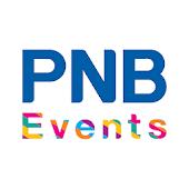Tải PNB Events miễn phí