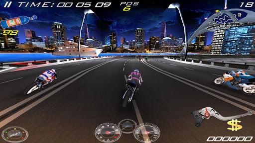 Ultimate Moto RR 4 6.1 screenshots 5