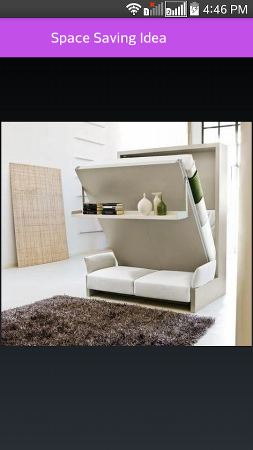 modern home design screenshot - Home Design Furniture