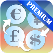 Currency Converter Premium