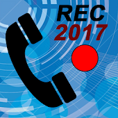 Best Call Recorder - Automatic