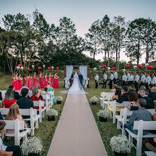 Wedding photographer Paulo Borges (pauloborges). Photo of 22.06.2017