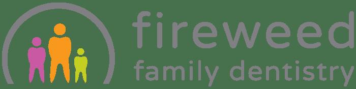 fireweed logo