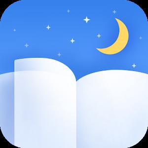 Moon+ Reader Pro v3.2.0 APK