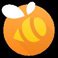 Foursquare Swarm: Check In download