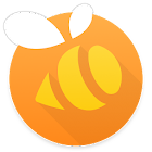 Foursquare Swarm: Check In icon