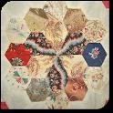 Patchwork & Quilt Ideas icon