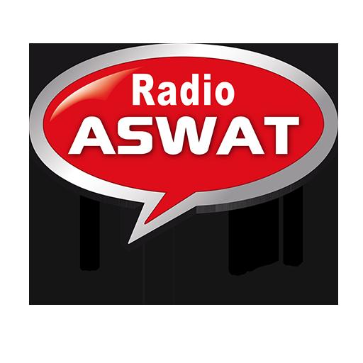 Radio aswat officielle