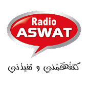 Radio aswat officielle