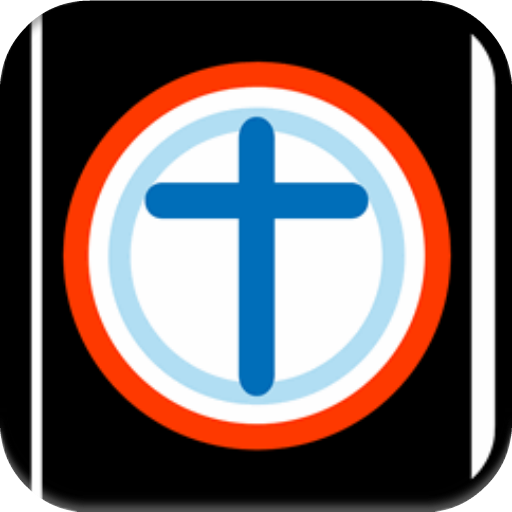 Bible Hub Portuguese Android APK Download Free By Help7daysapps