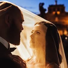 Wedding photographer Stefano Roscetti (StefanoRoscetti). Photo of 24.05.2018