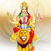 Navratri Special Song Audio