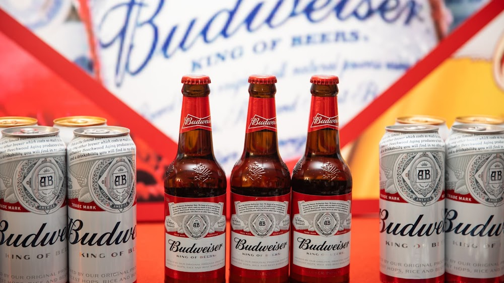 best-beer-brands-in-india_budweiser
