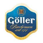 Logo of Göller Göller Rauchbier