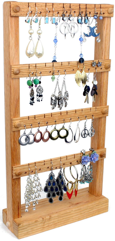wooden-earring-holder-oak-40-1.jpg