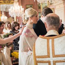 Wedding photographer Martin Hambleton (martinhambleton). Photo of 06.06.2017
