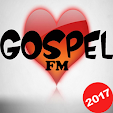Gospel Musi.. file APK for Gaming PC/PS3/PS4 Smart TV