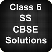Class 6 Social Science CBSE Solutions