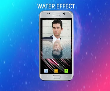 T l charger mirror photo editor effect apk 1 0 apk pour for Application miroir android